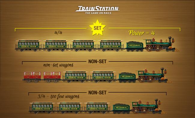Train Sets.png