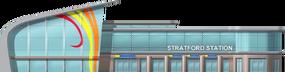 Stratford Station.png