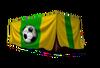 Sporting Goods Logo