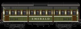 Emerald Coach.png