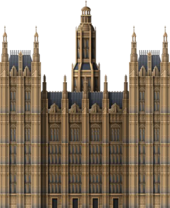 Westminster Hall.png