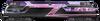 ML 2200 Flux