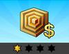 Achievement Bismuth Spender I.png