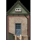 Shower Cabin.png