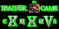 Thumbnail for version as of 16:11, December 16, 2008