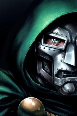 File:Doom profile.png