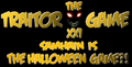 Thumbnail for version as of 21:00, November 3, 2008