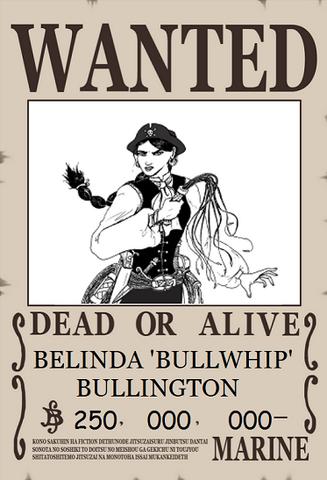 File:Belindawanted2.png