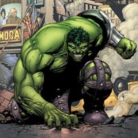 Hulkwiki