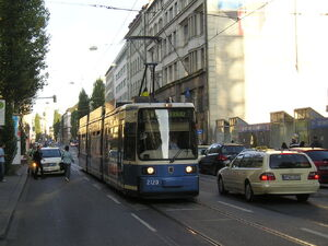 LPA034617Bayerstraße 2120.jpg