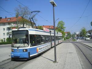 JP4216521St Veitstraße 2119