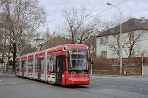 Goethestraße lijn51 Variobahn.jpg