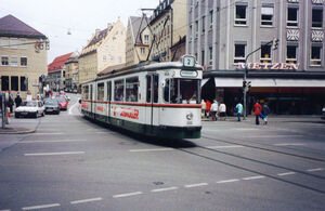 Augsburg 030.jpg