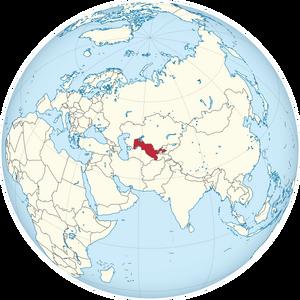 Oezbekistan.png