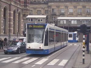 LP5213205Raadhuisstraat 2003