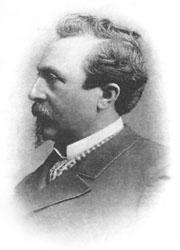 Charles Van Depoele