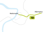 Tramlijn10antwerpen.png