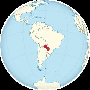 Paraguay.png