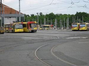 Depot Jumet.jpg