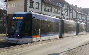 Scharnhorststraße Tramino.jpg