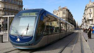 Bordeaux 2007.10.23 142442 .jpg