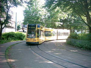 RellinghausenLijn105Eindpunt.jpg