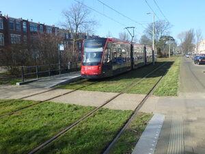 TP3130015Van Boetzelaerlaan 5015 Boreel.jpg