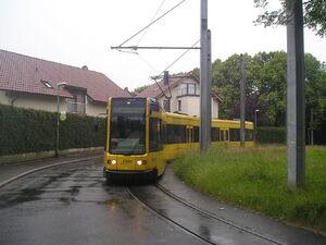 LP6064523Am Richtenberg 1522