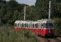 Weense trams Zuilenstein.jpg