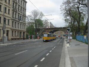 Sellerhausen lijn8 T4D.jpg