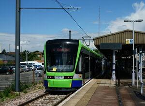 Elmers End lijn4 Variobahn.jpg