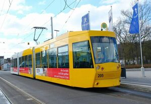 Untermhaus lijn1 NGT8G.JPG