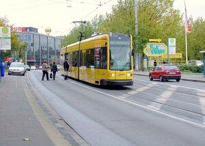 Essen-Kronenberg-lijn103