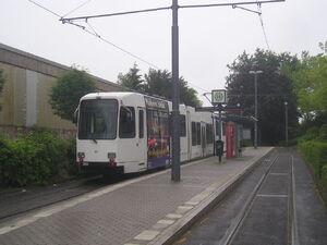 LP6064474Borbeckerstraße 280