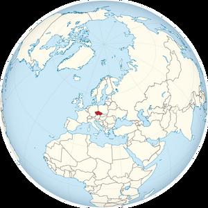 Tsjechië.png