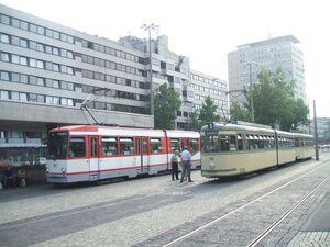 PlaerrerLijn4.jpg