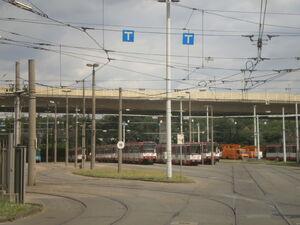 SP6215657Düsseldorferstraße Rem Grunewald Betrieb.JPG