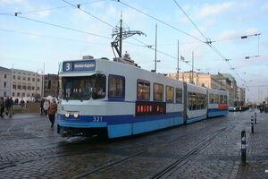 M31 Lijn 3 Göteborg.jpg