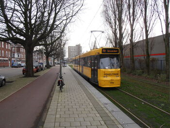ßPC126493Monstersestraat 3011 Pekel.jpg