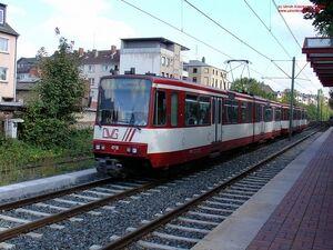 B80C Duisburg U79.jpg