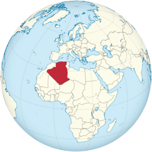 Algerije.png