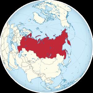 Rusland.png