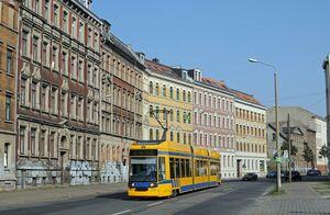S Sellershausen lijn8 NGT8.jpg