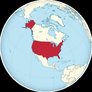 Verenigde Staten.png