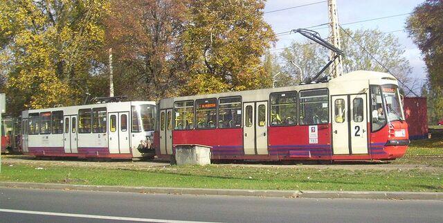 File:800px-Szczecińskie tramwaje Bulwa.jpg