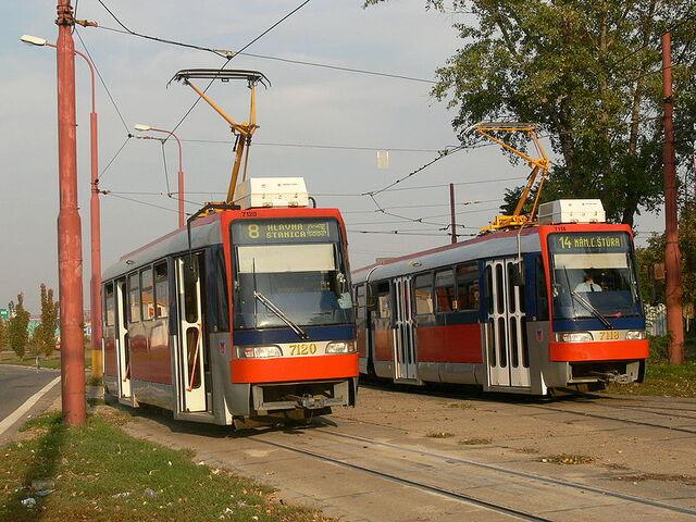 File:K2 upgraded cars in Bratislava, Slovakia.jpg