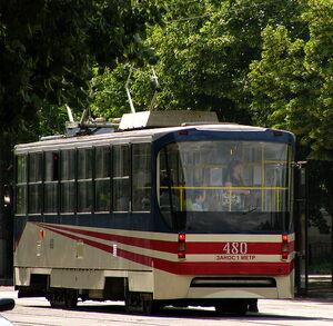 614px-К-1 ззаду-1