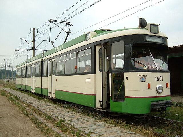 File:800px-Braila tram 1.jpg