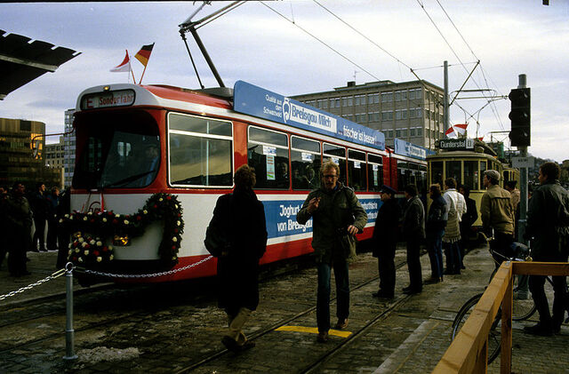 Plik:Bahnhof Freiburg 12.jpg