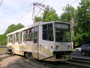 71-608